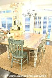 french country kitchen table sets country kitchen chairs best farmhouse kitchen tables ideas on farmhouse french