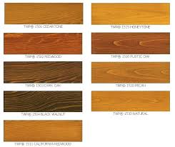 Olympic Natural Cedar Stain Olympic Stain Colors Lowes Cedar