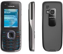 nokia phones 2008. connectivity between cellphones used to be a big problem until the nokia 6212! it is mobile phone that was recently launched by nokia. phones 2008 n