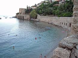 photo essay alanya turkey castle by the sea includes first photo essay alanya turkey castle by the sea special