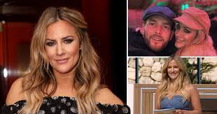 Find the perfect caroline flack stock photos and editorial news pictures from getty images. Caroline Flack Dead Love Island Presenter Dies Aged 40 Metro News