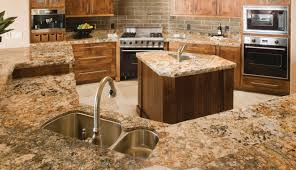 gomez granite countertops