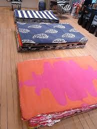 good madeline weinrib rugs and rugs 62 madeline weinrib chenille rugs
