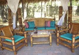 Bamboo Furniture Design Ideas 10 Best Modern Bamboo Furniture Design Ideas Sunroom
