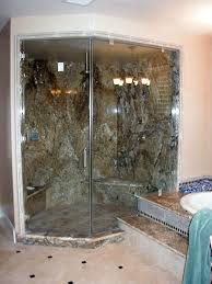 frameless sliding glass shower doors bathroom remodeling ideas olympus digital