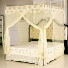 Princess Bed Blueprints Bedrooms Grey Curtains Behind Bed Design How To Hang Curtain Tie