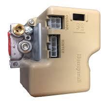 honeywell electronic gas valve honeywell electronic gas valve
