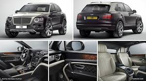 2018 bentley suv. wonderful suv bentley bentayga mulliner intended 2018 bentley suv