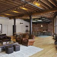 unfinished basement bedroom ideas. Unfinished Basement Bedroom Ideas Luxury For The Home Pinterest