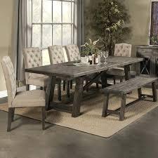 extendable dining table extendable dining table round extendable dining table ikea