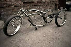 rat rod bikes gallery awesomeness galore beauty bikes