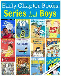 amusing first grader chapter books for 124 best best early chapter