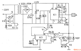 component electricity circuit diagram electric of zenith inat 1972 Cutlass Wiring-Diagram at Basic Oldsmobile Wiring Diagram