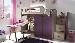 Shark Decor For Bedroom Bedroom Master Design Ideas Kids Twin Beds Cool Loft Teenagers