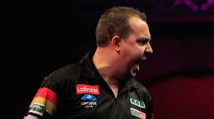 Image result for kim huybrechts