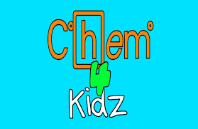 chemkidz the contact process chemistry assignment