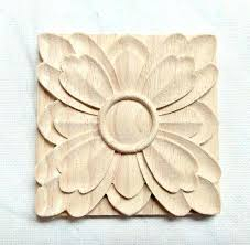 Appliques for furniture Moulding Wood Lingvistainfo Wood Onlay Carved Wood Furniture Carved Wood Appliques Onlays Uk