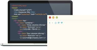 View The Source Code Of A Web Page In Every Browser