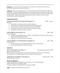 Entry Level Resume Objective Best 1815 Entry Level Resume Objectives Objective Statement Exampl On Macbeth