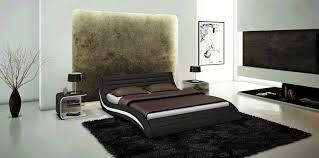 ultra modern bedroom sets