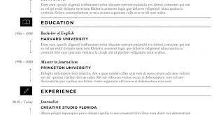 Resume Amazing Free Resume Download Free Creative Resume Make Free Resume  Download Free ...