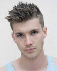 Latest Boys Hairstyle best hairstyles for blonde men mens hairstyles 2017 7728 by stevesalt.us