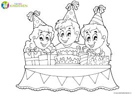 Super Kleurplaten Verjaardag Papa Uh09 Belbin Beste Verjaardag