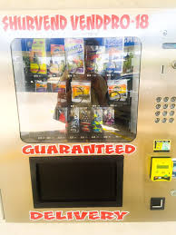 Car Wash Vending Machines For Sale Cool GC Car Wash Cleaning Cloths And Scents For Sale Yelp