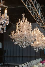 best luxurious chandeliers crystals images on likableigh end lighting cleaning crystal for ceilings archived on lighting