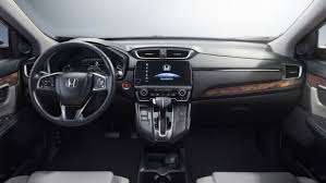 2018 honda 7 seater. simple honda honda crv 2018 specifications with honda 7 seater