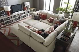 modular sectional sofa couch larrychen design