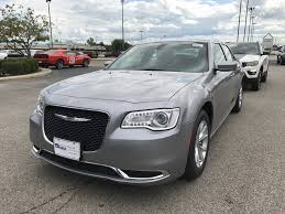 2018 chrysler jeep. delighful jeep new 2018 chrysler 300 touring throughout chrysler jeep
