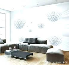 Painting Designs On Walls Bedroom Wall Painting Images Transparentsea Co