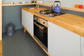 rubber kitchen flooring. Rubber Flooring Residential Kitchen With Ideas Floor Inspirations 16 Within Decor 11 I