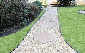 garden mats. Garden Mats Walkway Ideas Rubber O