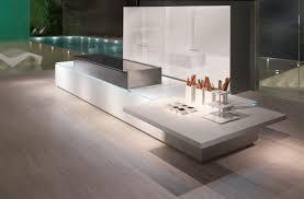 Modern Kitchen Design Ideas With Island 50 Stunning Modern Kitchen Island Designs