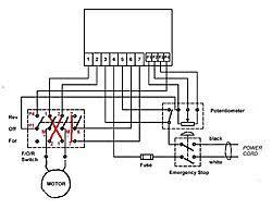 problem second hand c has no reverse second hand c2 has no reverse wiring diagram jpg