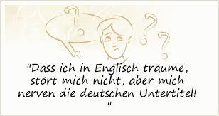 Deutsche Nette Sprüche Zitate Aus Dem Leben