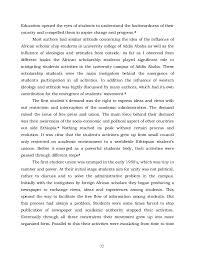 ba thesis 1 31 35