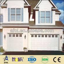 garage door parts lowesLowes Garage Door Parts Lowes Garage Door Parts Suppliers and