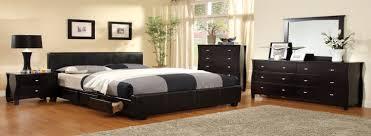 Furniture San Clemente - Burlington bedroom furniture