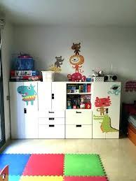 ikea bedroom furniture for teenagers. Ikea Bedroom Furniture Wardrobes Kids Fitted Teenage For Teenagers I