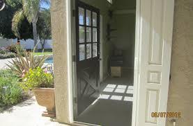 full size of door stimulating replacement sliding screen door parts trendy replacement sliding screen doors