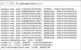 espn ads txt file png