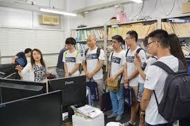 「研究室訪問」の画像検索結果