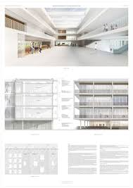 Learn vocabulary, terms and more with flashcards, games and other study tools. Ergebnis Neubau Oberschule Am Richard Hartmann Plat Competitionline 1 Preis C In 2020 Layout Architecture Best Architecture Software Architecture Presentation