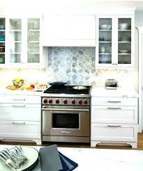 range hood cover. Decorative Range Hood Covers Extraordinary White Wood Cover Under Home Ideas .