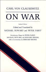 sun tzu art of war essay write my essay college paper writing  the art of war essay 1307 words cram