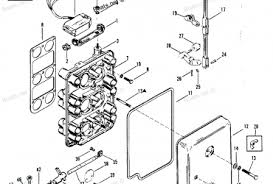mercury cougar fuel pump wiring diagram wiring diagram and fuel pump wiring diagram for 1993 f 150 image about