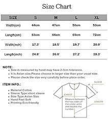Xb Size Chart Amazon Com Vikingbrands Viking Loose Cotton Pineapple